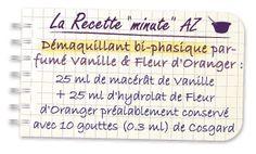 Macérât huileux de Vanille BIO - Aroma-Zone