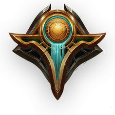 Nasus - Champions - Universe of League of Legends Game Logo, Game Ui, Dungeons E Dragons, Starcraft 2, 3d Cnc, Tv Tropes, Joko, Game Icon, League Of Legends