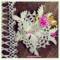 Oya-Turkish-lace