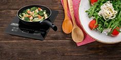 Best Selling Induction Cooktop in Budget – Detailed Reviews