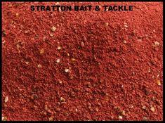 BLOODWORM GROUNDBAIT SPOD STICK MIX METHOD FEEDER FISHING BAIT CRUMB Fishing Bait, Fishing Reels, Bait And Tackle