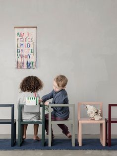 Childish Tales: Ferm Living SS17 Collection http://petitandsmall.com/ferm-living-kids-ss17-collection/