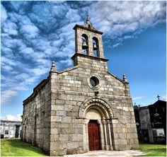 https://flic.kr/p/zWVrT9 | 4703-Dexo en Oleiros (A Coruña)