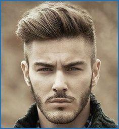Manner Frisuren 2020 Kurzhaar Haare Jull Frisuren Haare Jull Kurzhaar Manner Frisuren Coole Frisuren Frisur Undercut