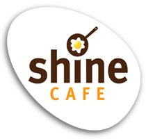 """Shine Cafe... in VICTORIA BC featured on """"you gotta eat here""""... try at Christmas time for Christmas Beni platter"""