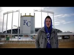 Community: 20 Reasons The Kansas City Royals Are Taking Over The World