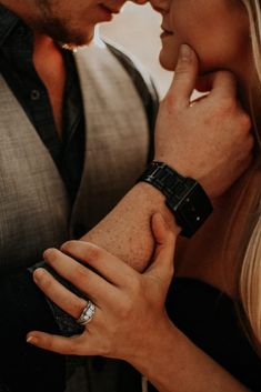 sex roullet ring der o welcher finger