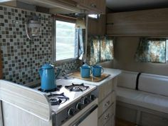Homes campers on pinterest bus conversion campers and school bus