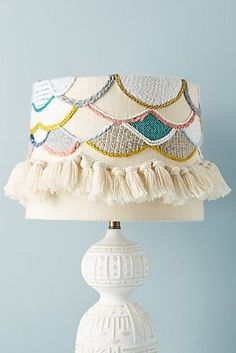 Hello Hydrangea Scalloped Knit Throw Blanket - All For Decoration Bedroom Lamps, Bedroom Decor, Best Desk Lamp, Deco Boheme, Rustic Lamps, Farmhouse Lamps, Unique Lamps, Knitted Throws, Lamp Shades