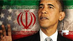 Report: Obama Negotiated at least TWO Secret Side Deals With Iranian Regime Jim Hoft Jul 2015 Visit Iran, Nuclear Deal, Department Of Justice, Obama Administration, New World Order, Political News, Constitution, Wake Up, At Least