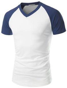 Premium qualilty Jungen Baumwolle Sommer Polo Tshirt 80 86 92 98 104 ENGLAND!