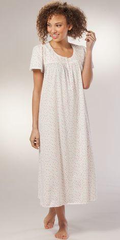 cb800de5fe 7 Best Nightgowns images