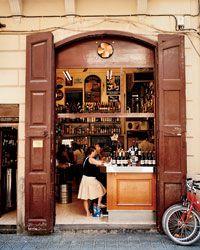 Tapas Guide!! San Sebastian, Barcelona, Seville, and Madrid