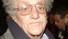 Kurt Vonnegut 'Cat's Cradle' FX Updates Likely As 'Legion,' 'Fargo' Are In Production