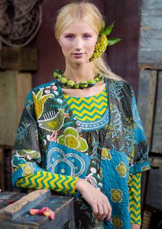 gudrun sj d n born 5 june 1941 swedish clothes designer grew up in finntorp nacka sweden. Black Bedroom Furniture Sets. Home Design Ideas
