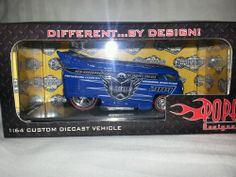 2014 DCX SUPER CONVENTION HALL OF FAME BRYAN POPE DESIGNS VIP ONLY VW DRAG BUS 6