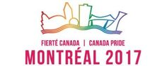 Canada Pride Montréal 2017 will shed the light on Montréal's diversity and attractions on the occasion of the city's 375th anniversary. The very first edition of this Canada-wide LGBT festival has been selected as an associated project of the 375th anniversary and will be part of the celebrations' official...
