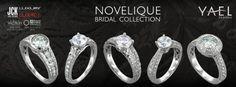 #newcollection #novelique #bridal #wedding