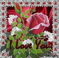 I+LOVE+YOU