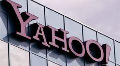 Mala actualización de código causó caída de motores de Yahoo y Bing