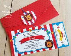 convite-ingresso-circo-18x8cm-tag-circo