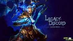 legacy of discord cheat codes legacy of discord offline mod apk legacy of discord hack apk 2020 legacy of discord hile 2020 legacy of discord apk obb App Hack, Mobile Legends, Discord, League Of Legends, Hack Tool, Cheating, Android, Hacks, Hack Online