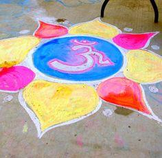 Avinash and Nandini: Diwali Decorating Ideas | Easy&Modern