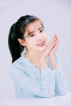 Ulzzang Couple, Ulzzang Girl, Korean Actresses, Korean Actors, Korean Model, Korean Singer, Iu Twitter, Snsd Yuri, Korean Photoshoot