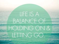 Yes it is. Let go of