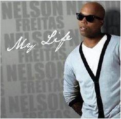 Cape Verdean Zouk, Kizomba-Singer, Songwriter and Producer. Portsmouth, Yuri, Album Covers, Dj, My Life, Cape Verde, Vivo, Download, Black People