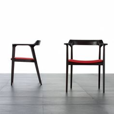 JASMINE Stool  #JASMINE #JASMINE_stool #JASMINE_chair #stool #chair  http://www.cosmorelax.ru/catalog/stuljya-i-kresla/l02209