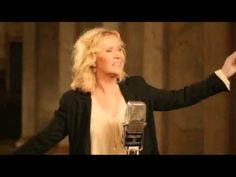 AGNETHA FALTSKOG AND ABBA- WHEN YOU REALLY LOVED SOMEONE (FAN VIDEO) BY RINAT - YouTube