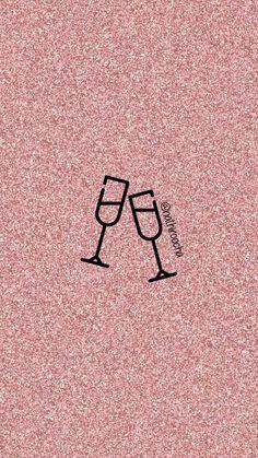 Q`Z`L's 400 sharing analytics Instagram Blog, Pink Instagram, Instagram Story, Cute Wallpaper Backgrounds, Cute Wallpapers, Line Doodles, Calendar Stickers, Word Art Design, Instagram Background