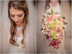 engedi wedding photos-013