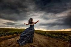 Image result for Jessica Drossin before and afters