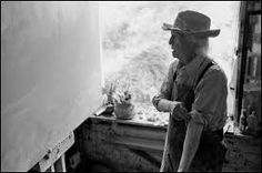 Image result for lloyd rees Studio Spaces, Australian Artists, Artist At Work, New Zealand, Image