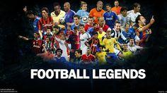 #9ine Legends