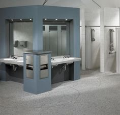Bathroom Stalls Revit small shower stalls rv | bathroom & toilet - designs & ideas