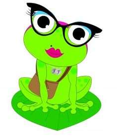 Freeda The Frog Gets A Divorce. Written by Nadine Haruni and illustrated by Tina Modugno.  Mascot Books; Children's Picture Books