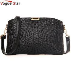 Handbags Brinjaul Designer Clutch Famous Brand Women Clutch Logo Small  Shoulder Bag Purse Mini Women s Crossbody Bag Messenger Bags    Click the  VISIT ... bc46d7879475e