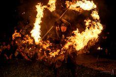 Fire #2 | Flickr - Photo Sharing!