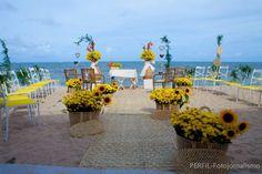 Meu Dia D - Casamento Viviane - Fotos Perfil Fotojornalismo (13)