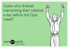 Free and Funny Ransom Cards Ecard: Guess who finished memorizing their material a day before the Quiz meet? Create and send your own custom Ransom Cards ecard. Bible Quiz, My Bible, Bible Humor, I Understood That Reference, First Love, My Love, Jesus Freak, I Love To Laugh, Bible Studies
