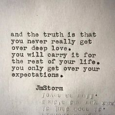 Poetry Quotes, True Quotes, Words Quotes, Wise Words, Jm Storm Quotes, Most Beautiful Words, Decir No, Quotations, Hindi Quotes