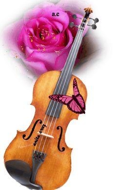 Rosas Gif, Rita Hayward, Hug Quotes, Dont Love Me, Flower Phone Wallpaper, Good Morning Flowers, Glitter Graphics, Live Laugh Love, Love Images