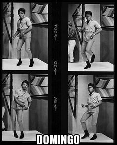 """Legendary singer James Brown, also known as the """"Godfather of Soul"""" and the """"Hardest Working Man in Show Business,"""" becomes inmate . James Brown, Music Icon, Soul Music, Get On Up, Bust A Move, Soul Funk, Northern Soul, Music Images, Thing 1"""