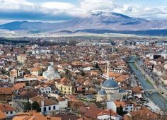 Kosovo Has Reopened For Tourism With No Restrictions - Travel Off Path