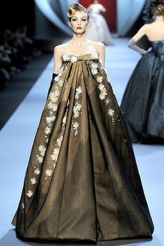 Dior by Galliano