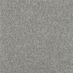 Flooring_P-Type_(카펫) OAP0521-A2