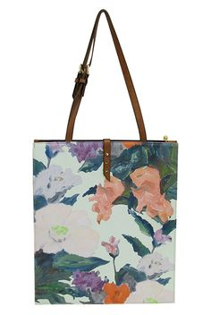 For a truly elegant accessory, look no futher than the Disaster Designs 1916 Tote Bag. Next day delivery